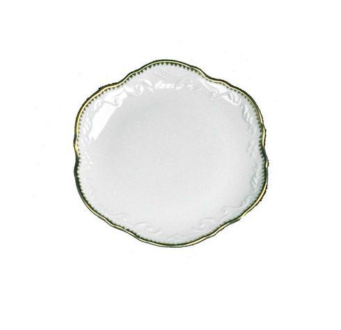 $45.00 Bread & Butter Plate