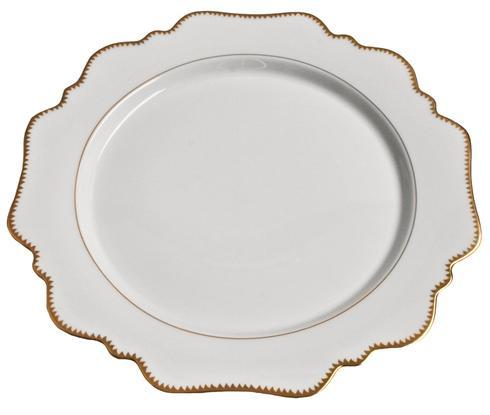 Anna Weatherley  Simply Anna - Antique Dinner $66.00