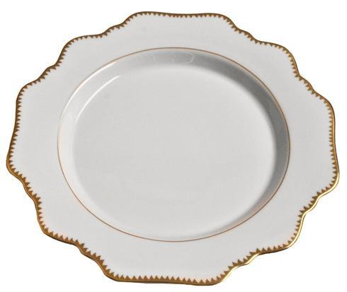 Anna Weatherley  Simply Anna - Antique Dessert $56.00