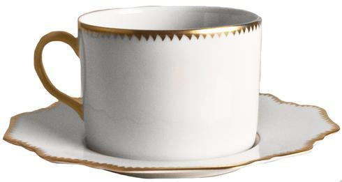 $32.00 Tea Cup