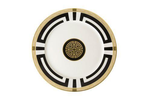 $170.00 Service Plate