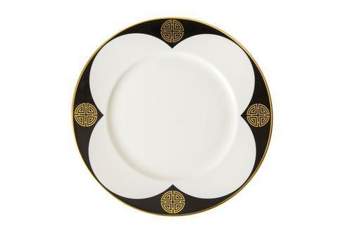 $74.00 Salad Plate