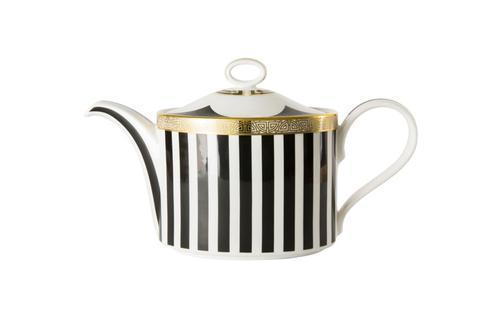 $295.00 Tea Pot