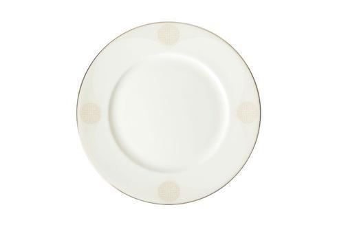 $58.00 Dessert Plate