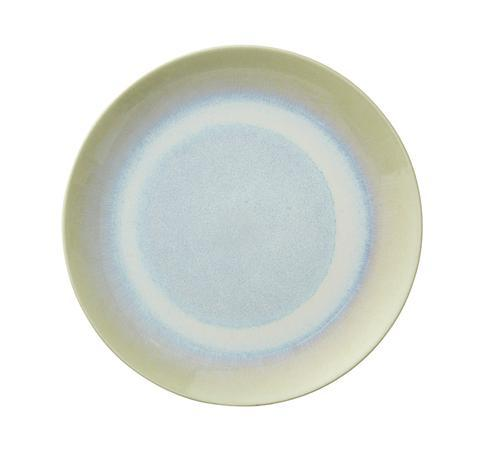 $3.90 Dessert Pooling Ombre Plate