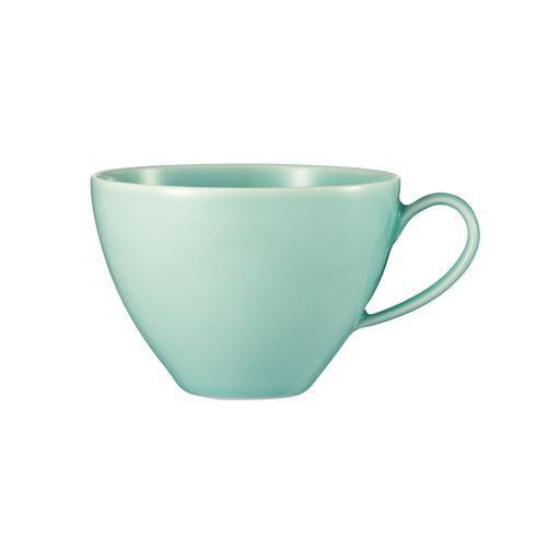 $4.50 Tea/Breakfast Cup