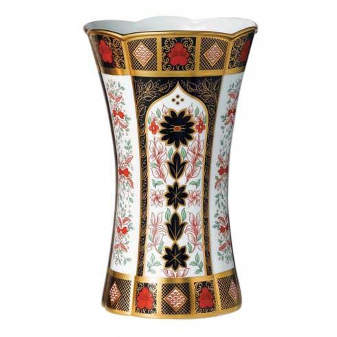 $1,734.00 Column Vase