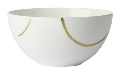 $56.00 Cereal Bowl