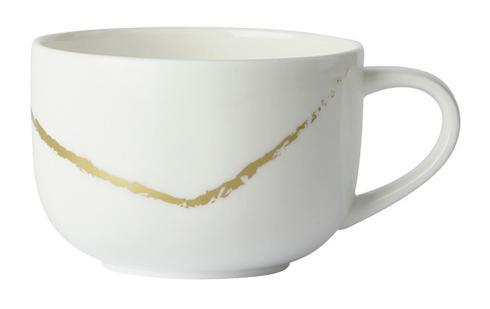 $58.00 Breakfast Cup