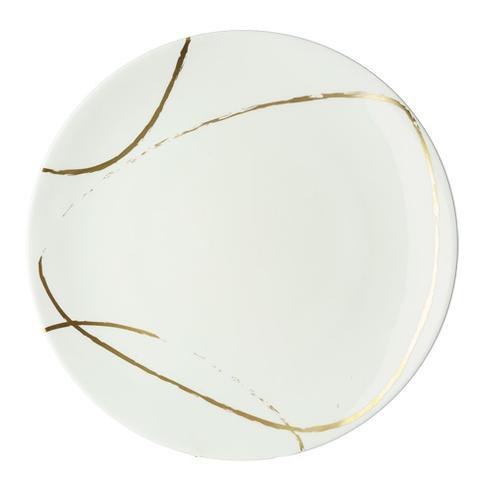 $144.00 Large Round Platter