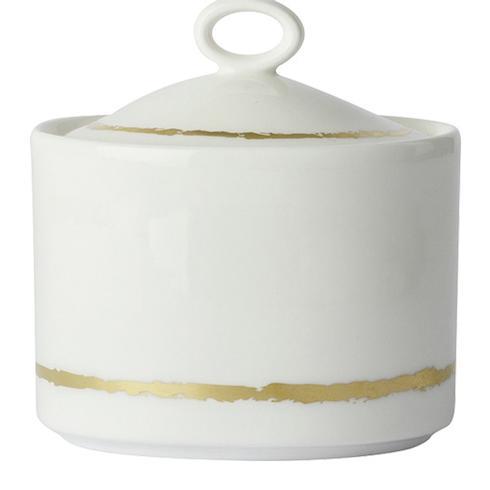 $96.00 Covered Sugar Bowl