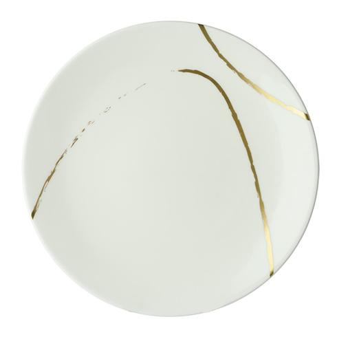 $58.00 Luncheon Plate