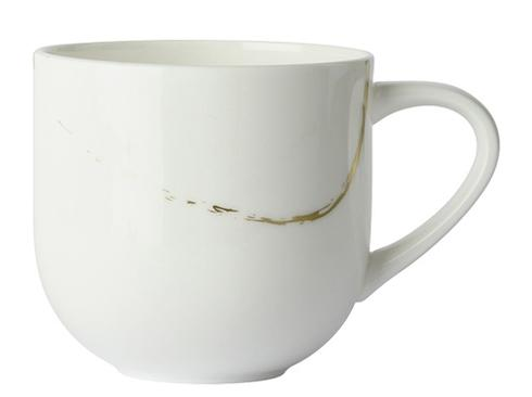 $48.00 Mug