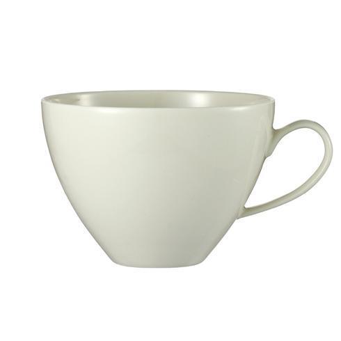 $45.00 Tea/Breakfast Cup