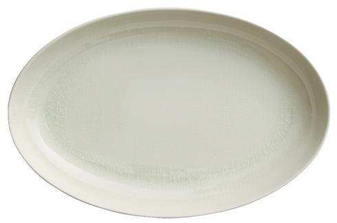 $128.00 Oval Pasta Plate/Server
