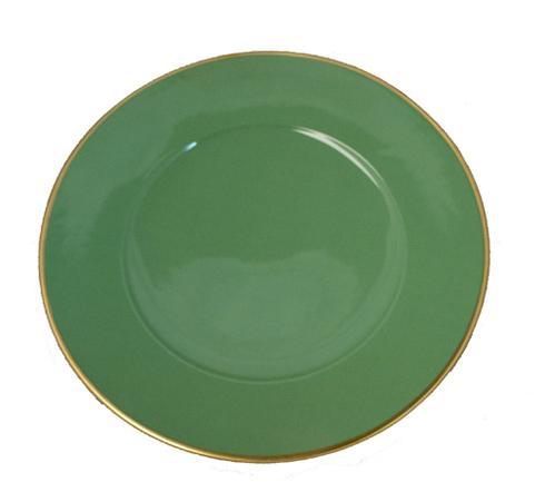 $108.00 Mint Green