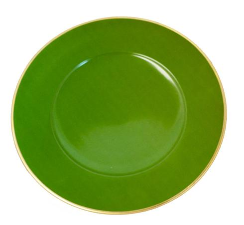 $108.00 Green