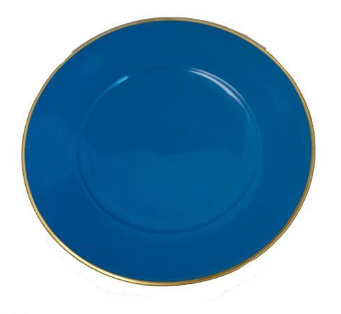 $108.00 Blue