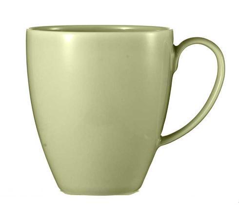 $12.00 Mug