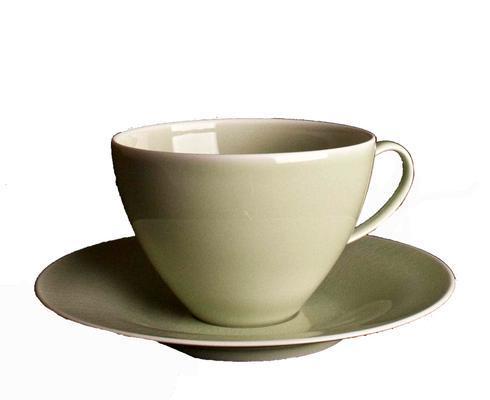 Tea/Breakfast Saucer