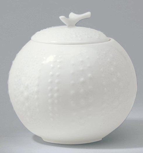 $102.00 Sugar Bowl