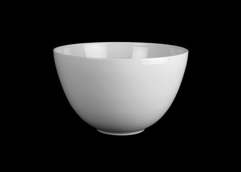 Salad Serving Bowl Medium