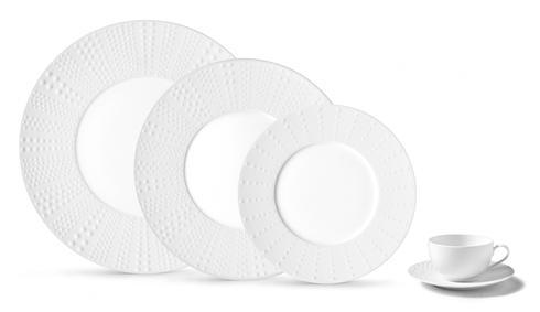 $71.00 Charger Plate