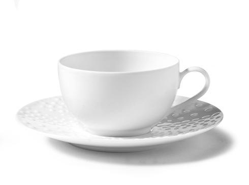 $41.00 Coffee Cup And Saucer