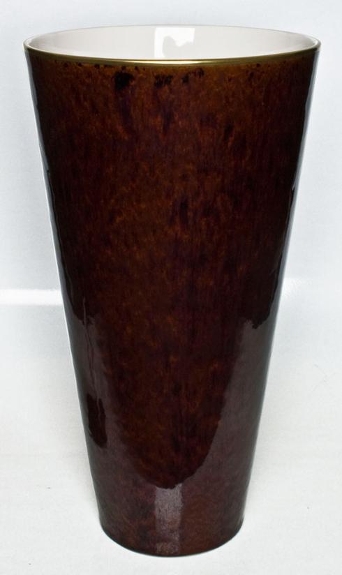 $766.00 Medium Cone Vase