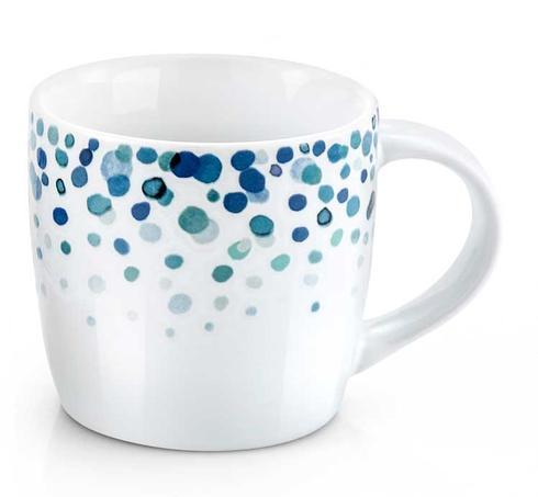 $14.00 Coffee & Tea Cup