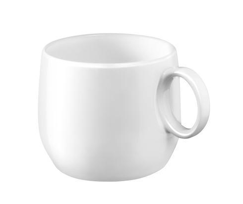 $12.00 Coffee/Tea Cup