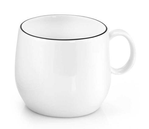 $15.00 Coffee and Tea Cup