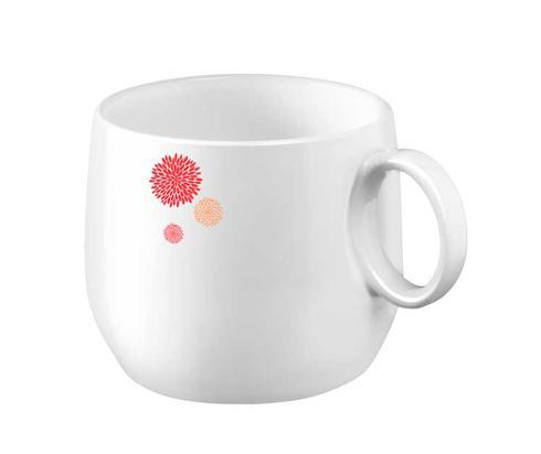 $17.00 Coffee & Tea Cup