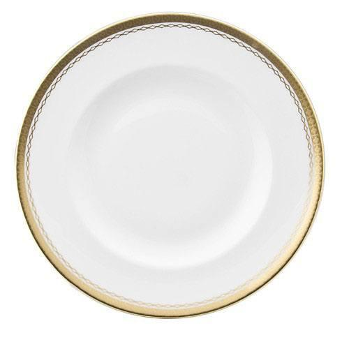 Royal Crown Derby  Tiepolo Dinner Plate $104.00