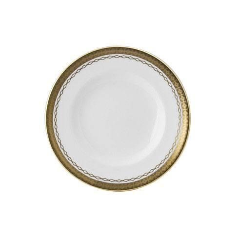 $68.00 Bread and Butter Plate
