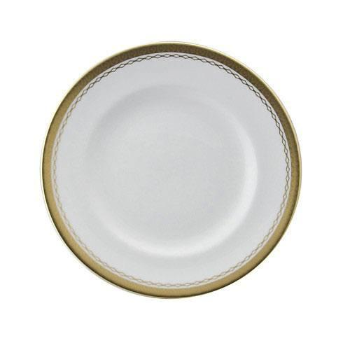 Royal Crown Derby  Tiepolo Salad Plate $88.00