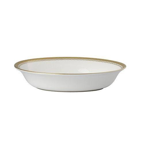 $254.00 Open Vegetable Dish