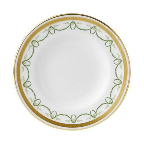 $105.00 Bread and Butter Plate