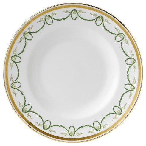 $125.00 Salad Plate