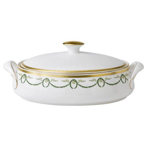 $1,000.00 Covered Vegetable Dish