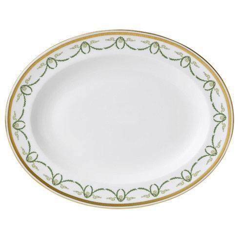 $555.00 Medium Platter
