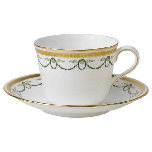 $110.00 Tea Cup