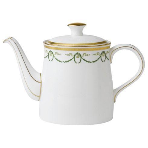 $720.00 Tea Pot