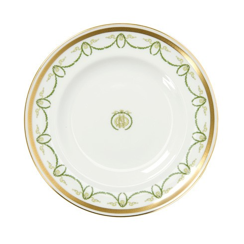$49.80 Plate 10""