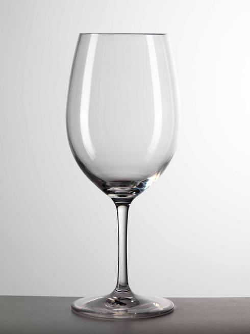 $27.00 Bistrot Wine Glass