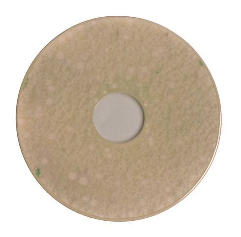 29CM Plate