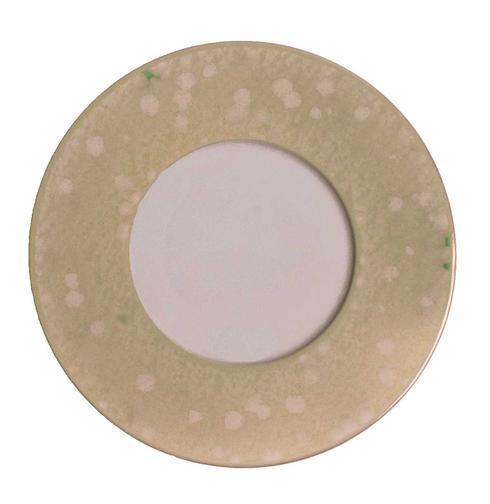 $142.00 29CM Plate