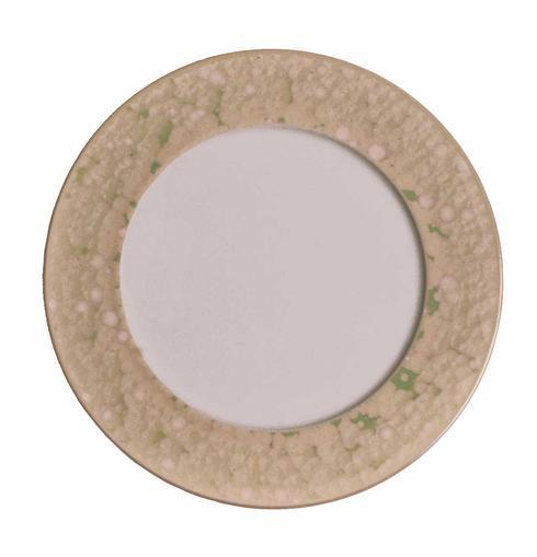 $120.00 29CM Plate