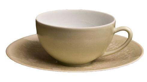 $89.00 Tea Cup