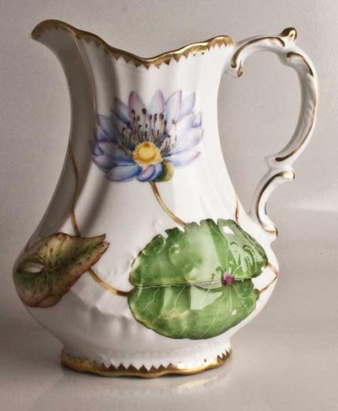 $298.00 Waterlily Vase